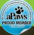 aPaws: The Association of Professional Animal Waste Specialists